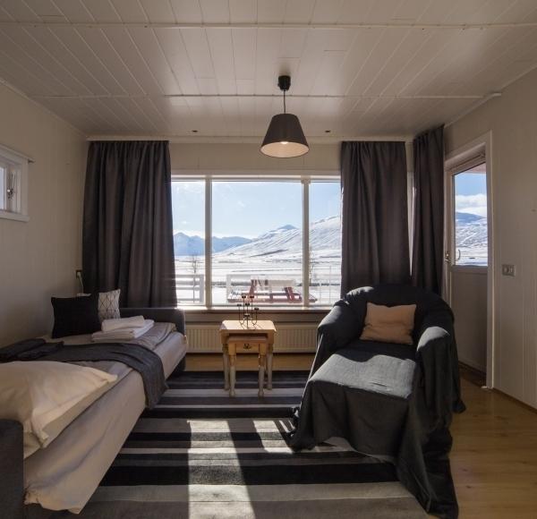 Interior-Salotto-Home