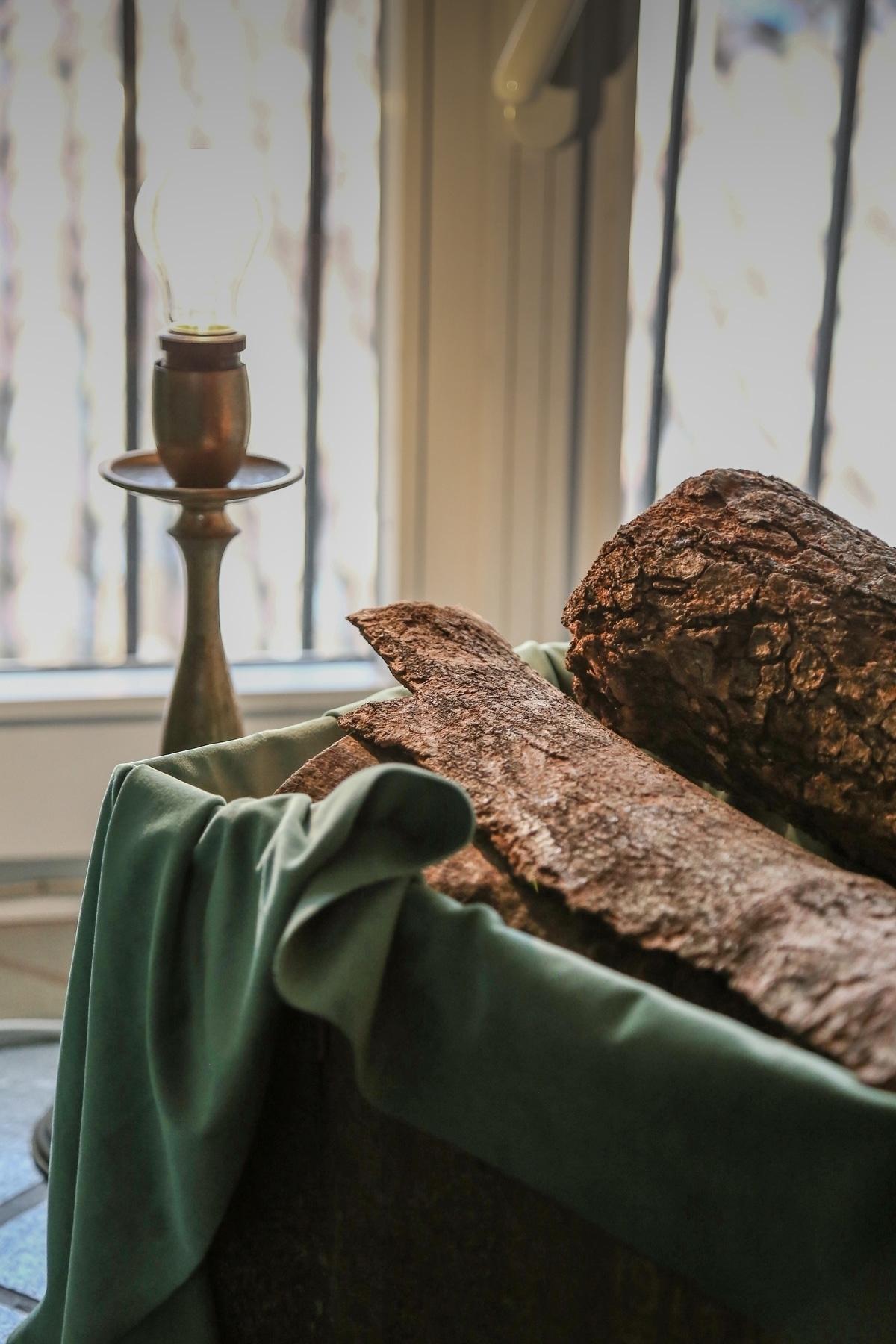 Casa Giardino | Home Relooking