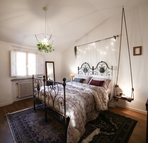 Interior_panoramica_Camera da letto_Cesena