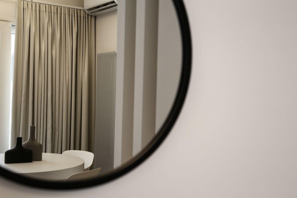 Elegante bilocale in stile contemporaneo | 50 Mq